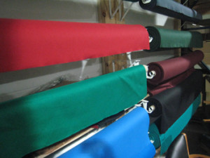 Winston pool table movers pool table cloth colors
