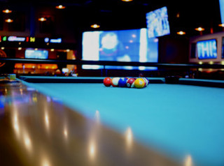 Pool tables for sale in Winston-Salem